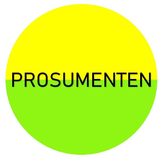 Prosumenten.se